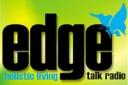 edgetalkradio-logo